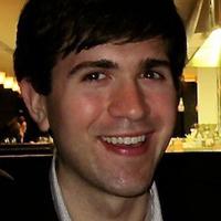 Chris J. Vargo